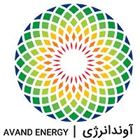 شرکت آوند انرژی