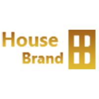 شرکت ساختمان سازی خانه برند